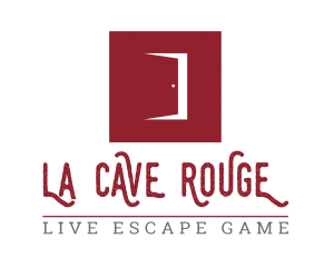 Escape game logos & visuels